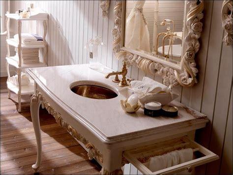 55 amazing luxury bathroom designs page 4 of 11 55 amazing luxury bathroom designs page 6 of 11