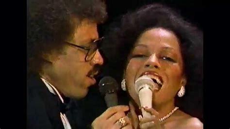 endless love lionel richie film lionel richie diana ross quot endless love quot 1982 oscars