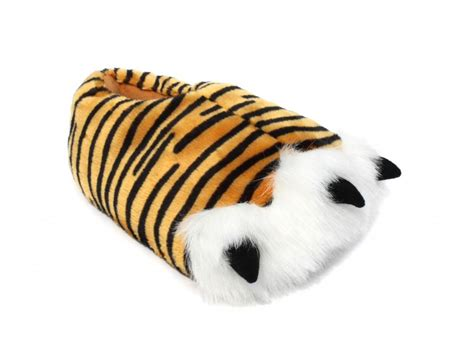 tiger slippers tiger claw 402 163 18 99 slippers