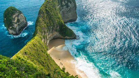 Liburan Murah: Paket Wisata Bali Nusa Penida 3d2n Start