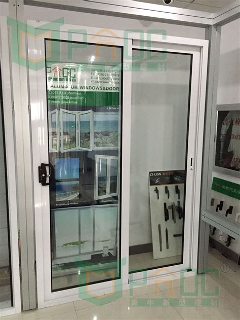 Aluminium Sliding Patio Doors Prices Doors Price Door Sc 1 St The Price Is Right Wiki Fandom
