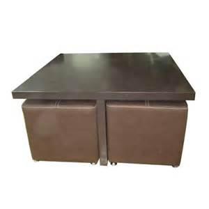 acheter table basse au prix de 369 00 le 13 11 2017