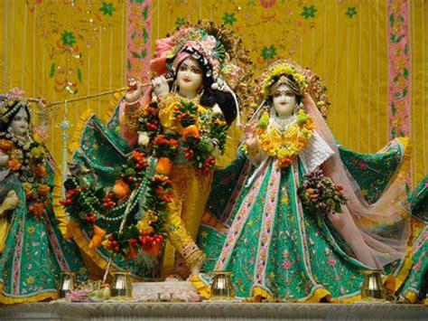 krishna house radhe krishna wallpapers god wallpapers