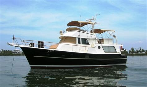 hatteras boats for sale by owner hatteras boats for sale by owner va boats for sale on