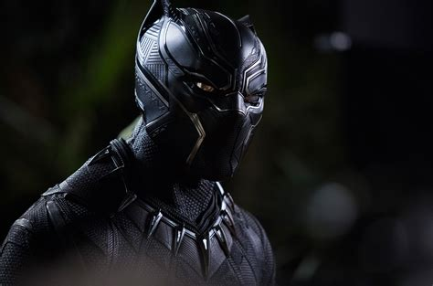 black panther marvel there s another black panther album on streaming that