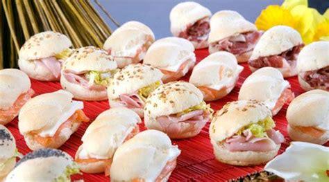 comida para primera comunion comida para primera comunion en casa buscar con canapes tarteletas croquetitas y