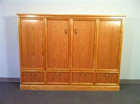 murphy bed full size the 25 best full size murphy bed ideas on pinterest hide a bed murphy bed plans