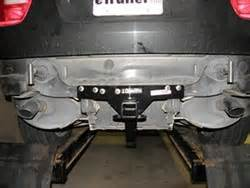 2001 bmw x5 trailer hitch etrailer