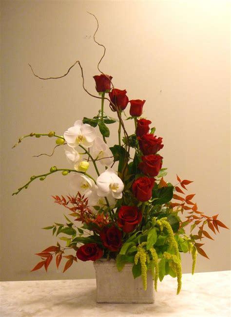 flower arrangements images 118 best images about vertical arrangements on pinterest