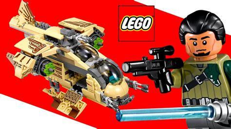 Sale Lego 75084 Wars Wookiee Gunship lego wars 75084 wookiee gunship review