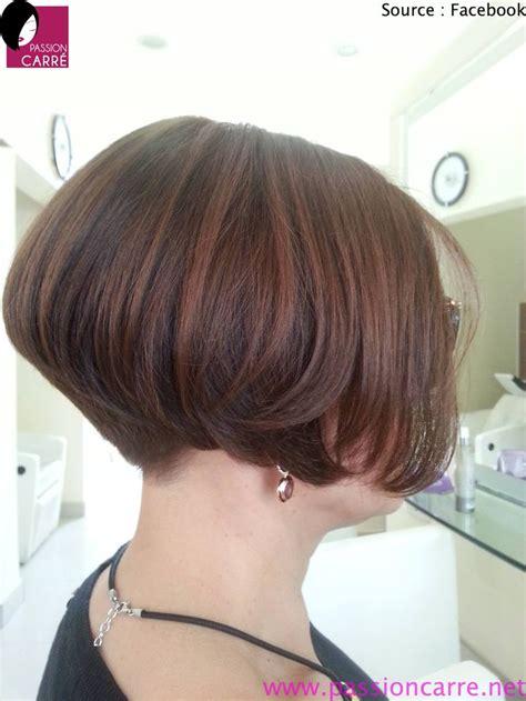 Wedge Bob Vs Choppy | wedge bob vs choppy best 25 short wedge haircut ideas on