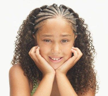 american hair do twisted braid braids and african american braided
