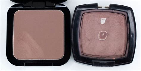 Nyx Taupe 66 best images about nyx cosmetics