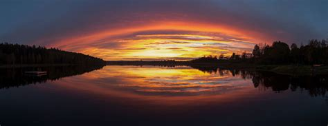 horn island boat explosion sunrise world photography image galleries by aike m