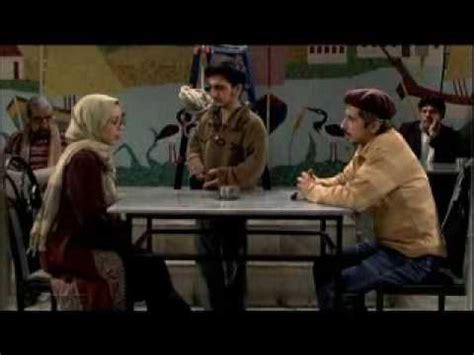 film titanic ba kurdi filmi comedy 1 miliar ba kurdi kurdish comedy film 8