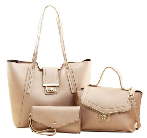 Model Dan Harga Tas Wanita harga dan model tas wanita handbags 2017 harga
