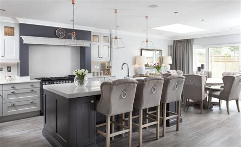 Concept Kitchens Dublin by Dillons Kitchens Made Kitchens Ashbourne Meath