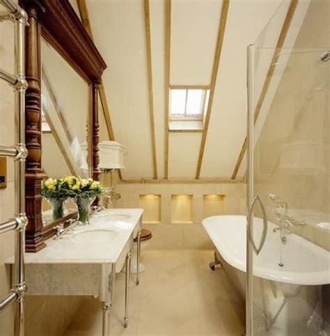Victorian Bathrooms Decorating Ideas by Victorian Bathroom Curtain Ideas Interior Design