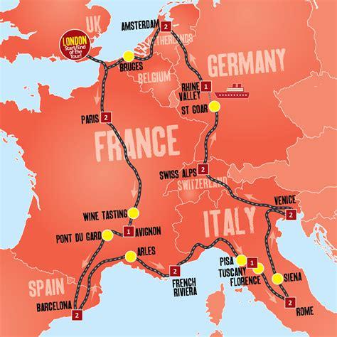 european memories travels and adventures through 15 countries travels and adventures of ndeye labadens books explore europe barcelona rome expat