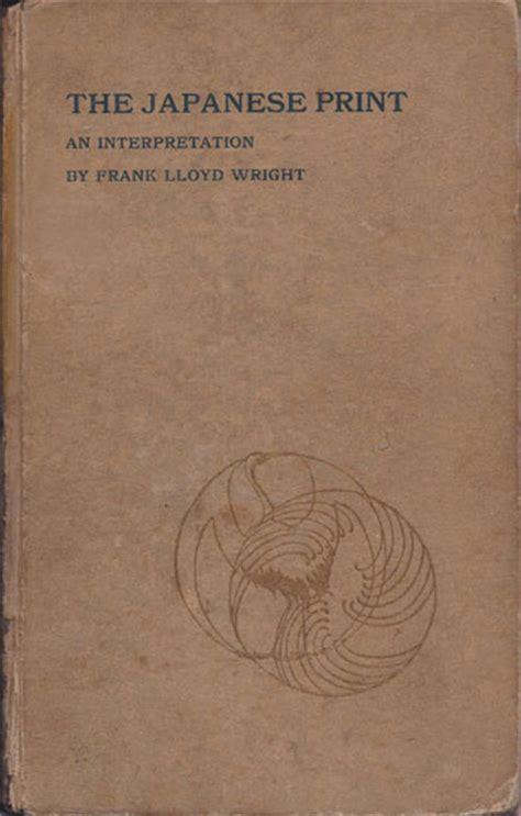 frank lloyd wright prints frank lloyd wright