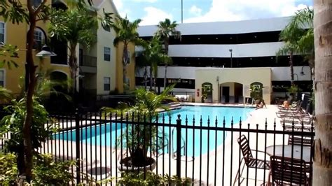 the quarter at ybor floor plans rented quarter at ybor havana floor plan condo youtube