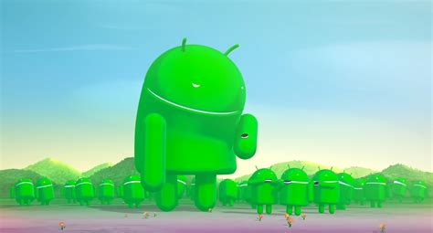 android vulnerability android vulnerability allows attackers to modify apps without affecting their signatures help