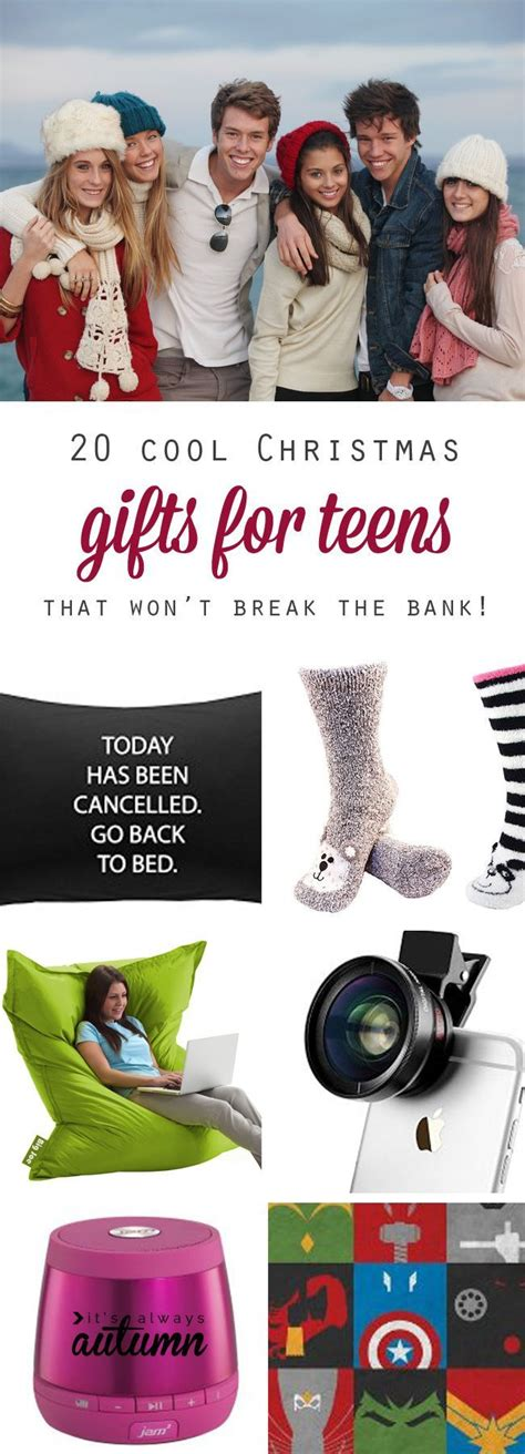 coolest christmas for boys teen 17 best images about gift ideas for boys on gift ideas and