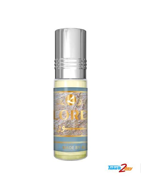 Parfum Alrehab 6 Ml Chion Black al rehab lord perfume for and 6 ml cpo pack of six