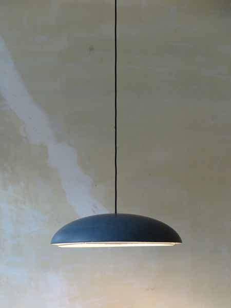 danese illuminazione oltre 25 fantastiche idee su illuminazione della sala da