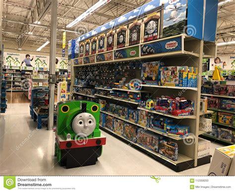 toys   toys editorial image image  arizona american