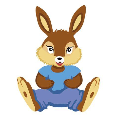 imagenes en png animadas desenhos animados do coelho bicho de pel 250 cia baixar png