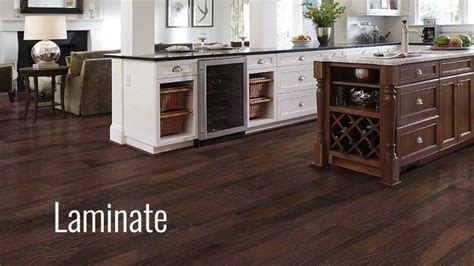 Difference Between Laminate And Vinyl Flooring 25 Best Ideas About Vinyl Flooring On Vinyl Flooring For Bathrooms Vinyl Plank