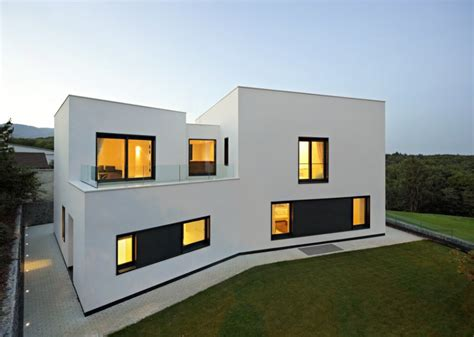 dva arhitekta jelenovac residence design by dva arhitekta architecture interior design ideas and
