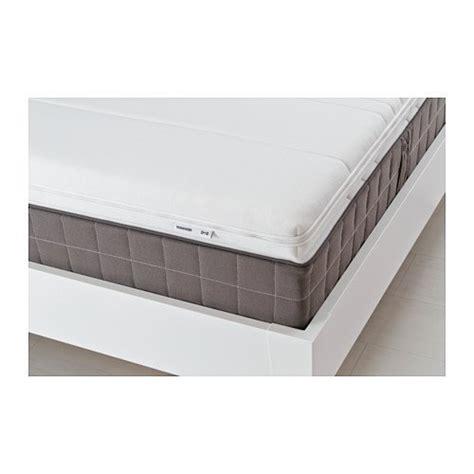 Ikea Hovag Mattress Review Xl Serta Icomfort Hybrid Observer Pillow Top Mattress B01decb1yo