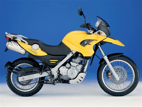 Motorrad Bmw 650 by 2004 Bmw F 650 Gs Motorcycle Wallpaper Lawyers Info