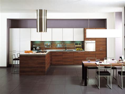Beau Modele De Cuisine Americaine #9: Ambiance-hotte-3-main-7901490.jpg