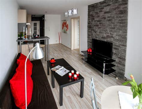 ideas  decorar  apartamento pequeno