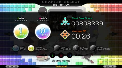 cytus full version apk 8 0 1 사이터스 cytus android apps on google play