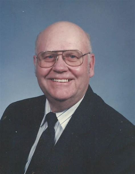 obituary for ward lyndle stuebs contact us eberhardt