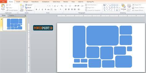 membuat power point menggunakan hyperlink membuat photo strip menggunakan powerpoint powerpoint id