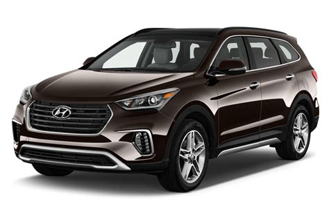 hyundai jeep 2016 hyundai santa fe sport reviews and rating motor trend