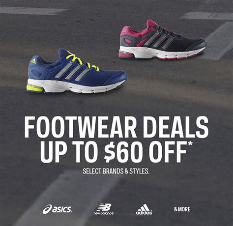 Sport Chek Gift Card Sale - sport chek shoes on sale 28 images how to shop for sneakers for each of your
