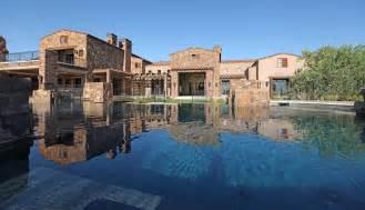 Luxury Homes For Sale In Sedona Az Arizona S Most Expensive Luxury Homes 25 Million Scottsdale Luxury Real Estate Sublime