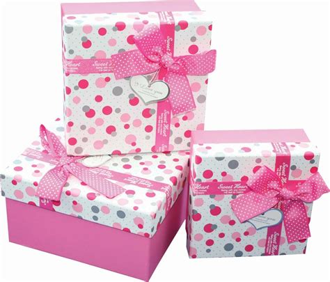 design gifts new design gift paper box china mainland packaging boxes