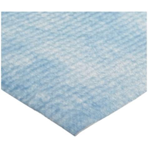 lab bench paper nalgene 174 74018 00 super versi dry 174 lab soaker bench