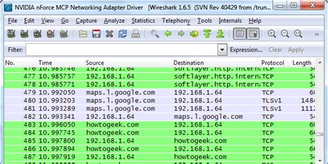 Router Mac Address Lookup Mac Address Lookup Wireshark Gallery