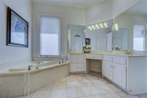 ristrutturazione vasca da bagno box doccia o vasca da bagno cos 232 meglio per la