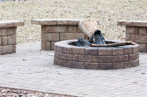 firepit safety safety around the pit united states ibd outdoor rooms