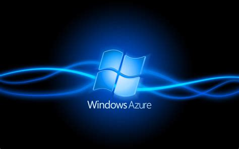 imagenes para pc microsoft fondos de pantalla de windows 7 pic 40 tama 241 o 1024x768
