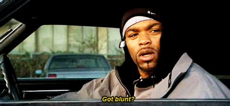 How High by Method Redman Gif Find On Giphy